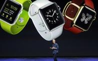 CEO Apple: Apple Watch giúp phòng chống ung thư