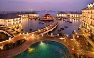 Ai đang sở hữu khách sạn Sheraton và Intercontinental Hà Nội?