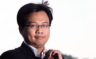 """CEO Rikkeisoft: """"Vốn dĩ trong từ nghề nghiệp, cần có nghề mới có nghiệp"""""""