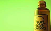Trung Quốc đang 'uống thuốc độc' để giải khát