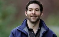 CEO LinkedIn: Điều quan trọng nhất là cách sắp xếp nhân sự