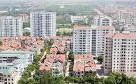 Thị trường chung ASEAN sẽ đẩy tăng vốn đổ vào bất động sản?