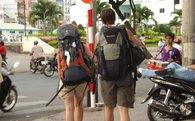 Du lịch Tây balô: khách hàng tiềm năng bị quên lãng