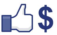 Facebook - Banking, liệu có trở thành hiện thực?