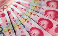 Nếu Trung Quốc tiếp tục phá giá đồng Nhân dân tệ...