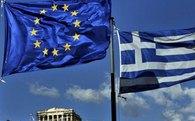 Cuối cùng Hy Lạp cũng chấp nhận 'gói cứu trợ nhục nhã' để sống