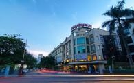 9 cá nhân bí ẩn chạy đua mua khách sạn Kim Liên