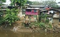 Thú vị tour du lịch tham quan các khu ổ chuột