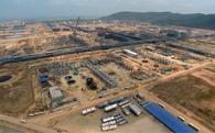 Ông chủ Kuwait nói gì về dự án lọc hóa dầu lớn nhất Việt Nam?