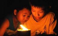 Cắt điện nhiều nơi, Bộ Công thương vẫn khẳng định không thiếu điện mùa nắng nóng