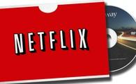 Netflix: Tăng trưởng giảm do công nghệ chip mới trong thẻ tín dụng
