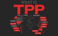 TPP: Ai lợi, ai thiệt?