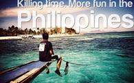 [Case Study] Độc chiêu bỏ 1 nhưng nhận lại 10 của du lịch Philippines
