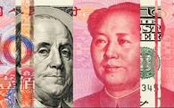 Thế giới ra sao nếu nhân dân tệ thay thế USD?