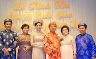 Hoàn Cầu - Tập đoàn bất động sản tư nhân lừng lẫy của gia đình bà Tư Hường