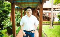 Chuyện hồi hương lập nghiệp kỳ lạ của CEO Misfit Sonny Vũ