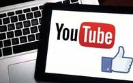 Theo dõi 17 kênh YouTube thú vị này sẽ khiến bạn trở nên tài giỏi hơn