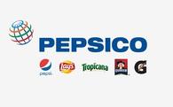 """PepsiCo """"khai tử"""" bộ phận tiếp thị toàn cầu vì quá tốn kém và thiếu hiệu quả"""