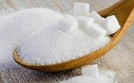 Vì sao đường là thủ phạm gây tổn thương nền kinh tế toàn thế giới?