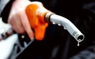 Tăng thuế nhập khẩu xăng từ 27% lên 35%