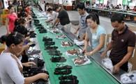 Nghịch lý hàng Việt xuất khẩu sang Mỹ ít, nhưng đóng nhiều thuế nhất trong các nước TPP