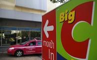 Lộ rõ tham vọng của Central Group tại Việt Nam: Bán cổ phần tại Big C Thái Lan, mua Big C Việt Nam