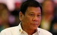 Giới đầu tư bất an vì Duterte, đồng tiền Philippines chạm đáy 7 năm