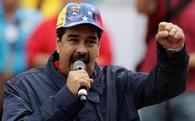 Tổng thống Venezuela công bố tình trạng khẩn cấp vì nguy cơ nền kinh tế suy sụp