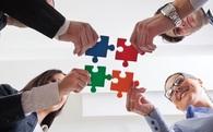 Thúc đẩy tính trách nhiệm trong nhân viên