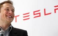 Tự hỏi tại sao Elon Musk có thể làm việc 100 giờ/tuần? Ông ăn hết một chiếc burger trong vòng 15 giây