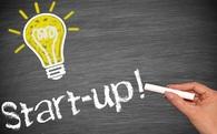 Kinh nghiệm startup Nhật tay trắng dựng công ty triệu USD