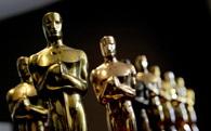 Oscar là minh chứng phim bạn có thể hay, nhưng không có nghĩa là nhiều người thích nó