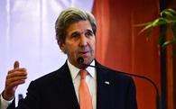 Ngoại trưởng Mỹ: từ hồi ức cuộc chiến tới ĐH Fulbright