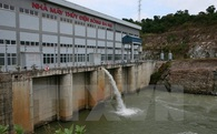 Sử dụng tiết kiệm, hiệu quả nguồn tài nguyên nước từ hồ chứa