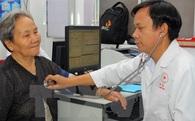 Các bệnh viện chính thức áp giá mới cho gần 1.900 dịch vụ y tế