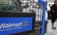Walmart muốn vào Việt Nam: Không có đối thủ?