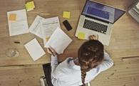 7 lời khuyên để bắt đầu khi bạn chưa có kinh nghiệm làm việc