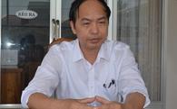Dự kiến đến đầu tháng 4, nước từ Trung Quốc mới về đến ĐBSCL