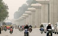 Chỉ hơn 10 năm nữa thôi, toàn dân Việt Nam đều có thể đi xe buýt, tàu điện