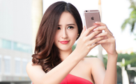 Các nhà quảng cáo hãy đọc báo cáo này để đọc vị khách hàng online ở Việt Nam