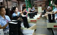 Công nhân da giày Việt Nam: Lực lượng đông, năng suất cao, lương chỉ bằng nửa Trung Quốc