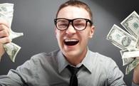 15 công việc được trả lương cao nhất cho dân công nghệ