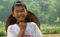 ADB: Việt Nam vẫn sẽ tăng trưởng tốt thôi nếu LÀM ĐƯỢC 3 điều sau