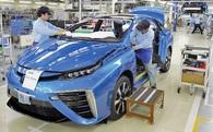 Bài học từ Toyota: Đừng chỉ làm công việc giống người khác, năng lực cạnh tranh tỷ lệ thuận với mức độ đầu tư công sức của bạn!