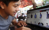 Cách quảng cáo sản phẩm tốt nhất cho người đang bán hàng online