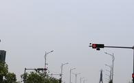 Đà Nẵng chi gần 22 tỉ đồng phủ hệ thống camera giám sát an ninh