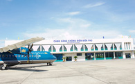 Ông lớn vận hành toàn bộ các sân bay Việt Nam bất ngờ giảm lãi hơn nghìn tỷ