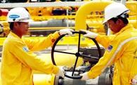 Bộ Công Thương phác hoạ bức tranh công nghiệp Việt Nam 2017