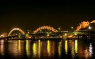 """Không chỉ là thành phố đáng sống, Đà Nẵng còn là thành phố """"đáng khởi nghiệp nhất"""" năm nay"""