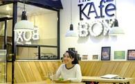 """Không chỉ The KAfe, nhiều startup khác như Wrap&Roll, Vntrip cũng """"bán mình"""" sau khi gọi vốn ngoại"""
